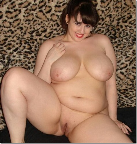 fatmilf