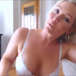 Mature cam sex live on cam